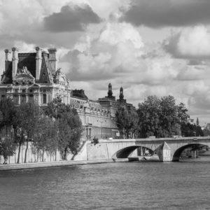 Photographies noir & blanc