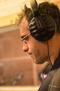 FSTH en studio