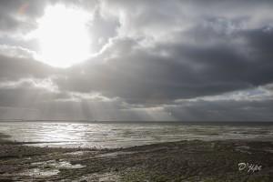 Boulogne-sur-Mer, novembre 2012