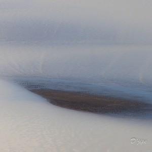 Islande, le fjord Skagafjördur