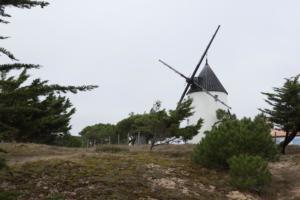 Île de Noirmoutier