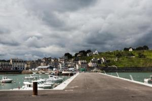 Normandie et Cotentin